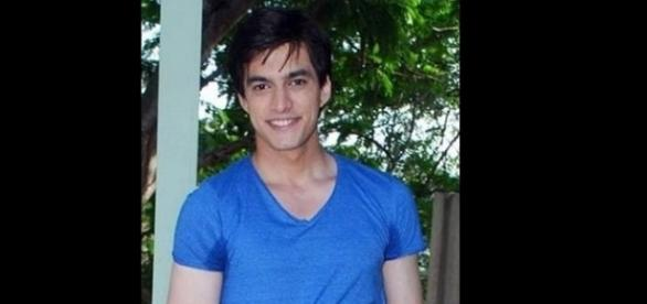"""Yeh Rishta Kya Kehlata Hai"" - Naira finds evidence that could save Kartik (Image source: Wikipedia)"