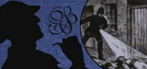 Cover for the novel - Titanbooks.com