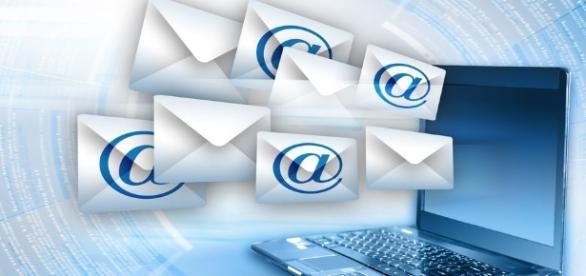 Des conseils pour votre campagne d'e-mailing - leblogducommercant.fr