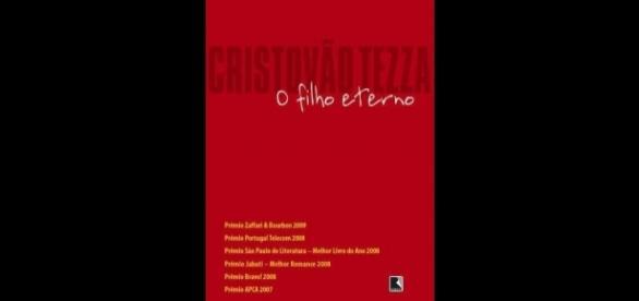 Filme tem como base o livro homônimo premiado, de Cristóvão Tezza