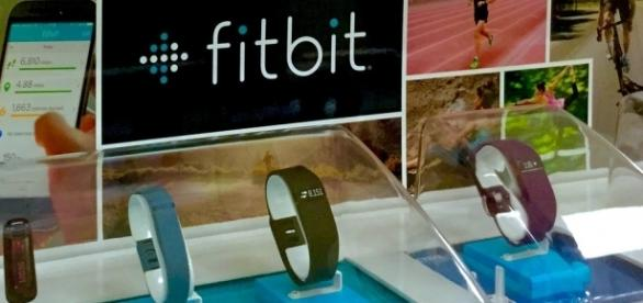 Fitbit's acquisition of Pebble this week has the tech industry talking. (Photo via Flickr)