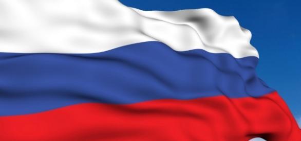 Fost diplomat american: Rusia se implică în alegerile din Moldova ... - moldova.org