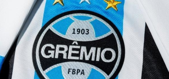 Grêmio conquista o penta da Copa do Brasil