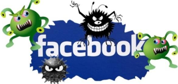 Hackers continuam fazendo vítimas no Facebook, usando falso vídeo