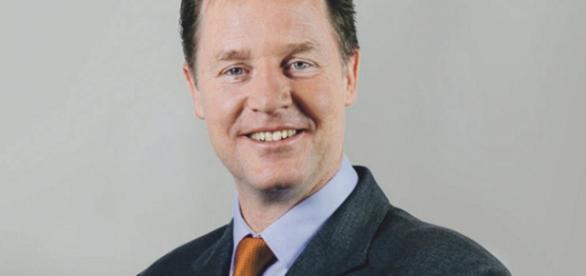 Hard Brexit will lead farming 'off a cliff edge', says Nick Clegg ... - fginsight.com