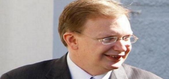 Jim Messina il guru della comunicazione | Tito di Persio