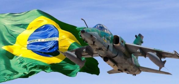 Ministro da Defesa do Brasil, Raul Jugmann, se referiu sobre o impasse entre os poderes da República, Legislativo e Judiciário