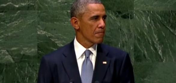 obama-un-2015.jpg - wordpress.com