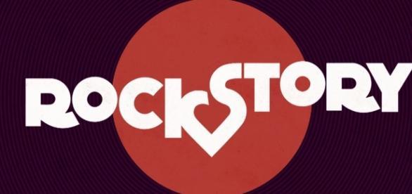 Rock Story: saiba o que vai acontecer