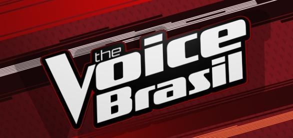 The Voice Brasil: assista ao vivo nesta quinta-feira