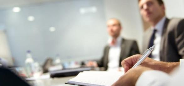 Business Development - HSN International Consulting Ltd. - hsnltd.com