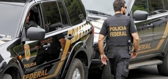 Ex-deputado Eduardo Cunha é transferido para presídio