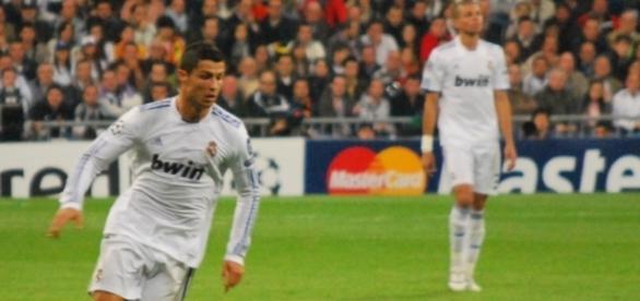 La Liga predictions [image: flickr.com]