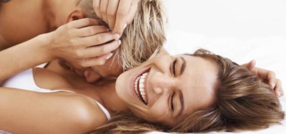 Os benefícios vão de inibir a dor a ajudar a prevenir o câncer de próstata