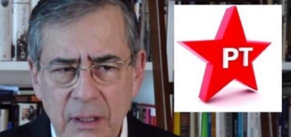 Paulo Henrique Amorim - Google