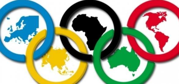 Peste 100 de medaliați olimpici implicați în cel mai mare scandal de dopaj din lumea sportului