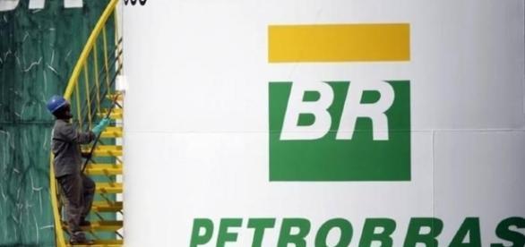 Petrobras com concurso público previsto para 2018