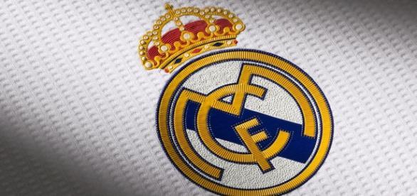 Real Madrid x Deportivo La Coruña: assista ao jogo ao vivo