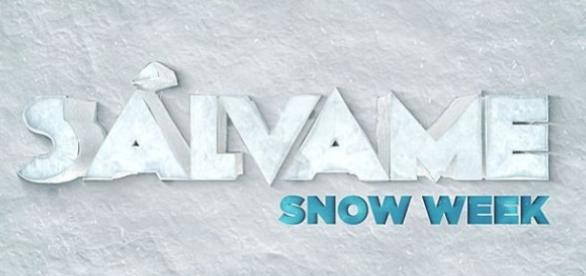 'Sálvame Snow Week': ¿Reality-show o esperpento?