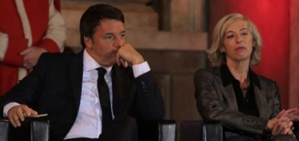 Ultime news scuola, venerdì 9 dicembre 2016: Renzi-bis tra le diverse ipotesi - foto Repubblica.it