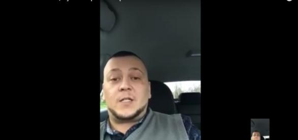 El este cel mai prost român în viață