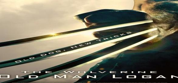 Fox quiere a Jackman tras Wolverine: Old Man Logan