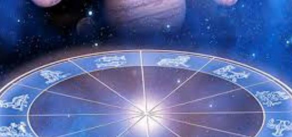 Horoscop 2 februarie 2016 - Previziuni astrale