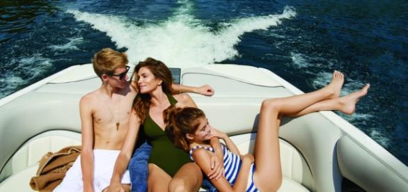 Imagen: Carter Smith para Vogue | Condé Nast
