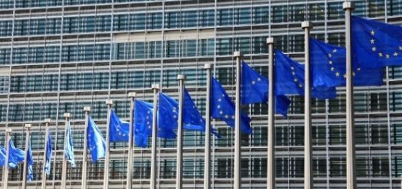 Komisja Europejska nt. napadów w noc sylwestrową