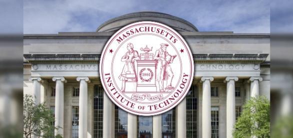 MIT está selecionando profissionais nos EUA