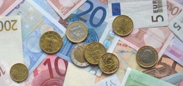 O logro político-económico em Portugal