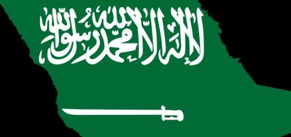 Os sauditas financiaram 24 mil escolas wahabistas