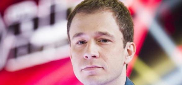 Tiago Leifert é detonado nas redes sociais