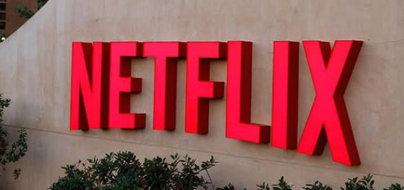 Vagas no Netflix pelo mundo. Há vaga no Brasil.