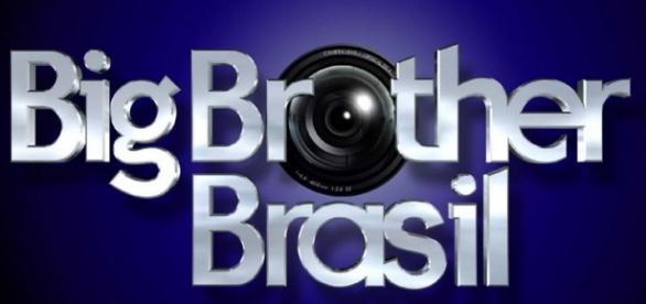 Big Brother Brasil/Fonte: Internet