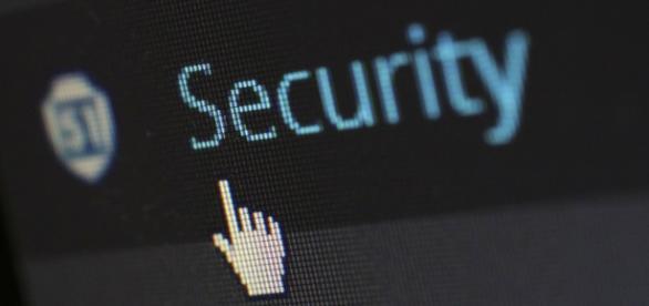 Cibersegurança será uma das prioridades do EUA