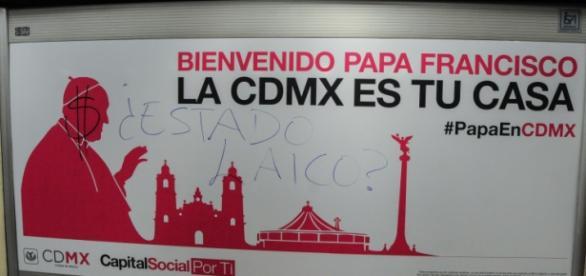 Foto: Diego Simón Sánchez / Cuartoscuro.