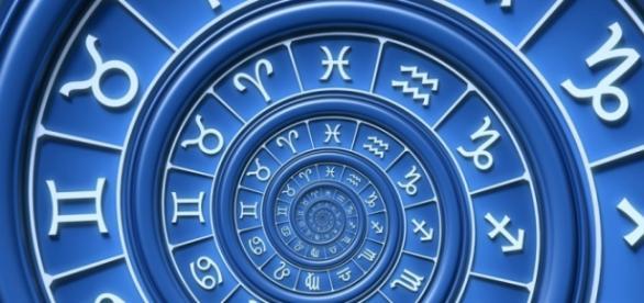 Horoscopul zilei de 11 februarie 2016