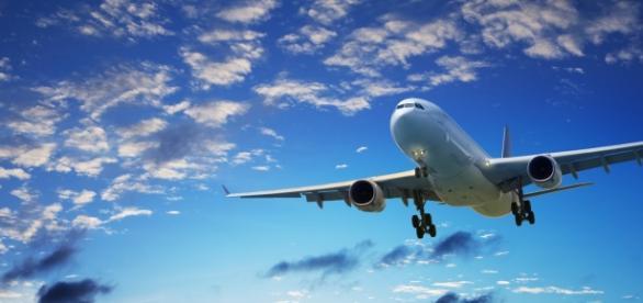 Viaje, destino, experiencia inolvidable