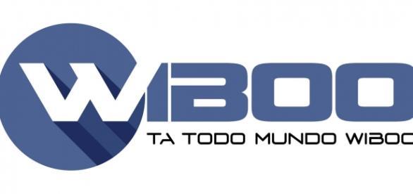 WiBOO - A Nova Rede Social Brasileira