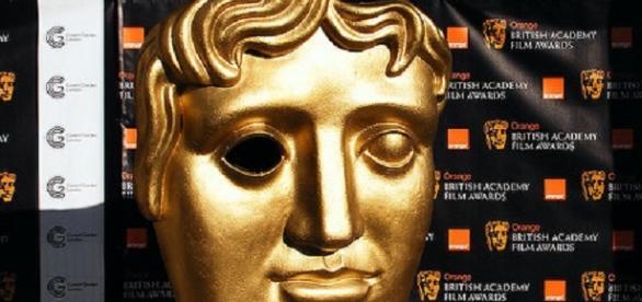 BAFTA winners announced this week