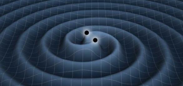 Físicos confirmam a teoria da relatividade