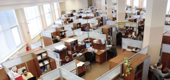 La calidad del empleo afecta a la productividad