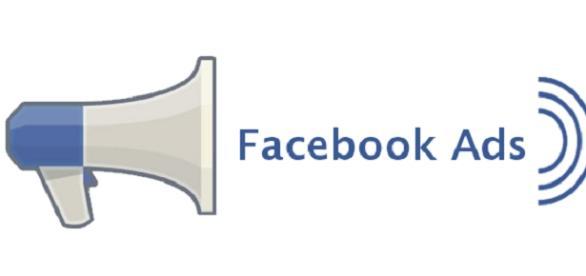 Maior rede social do mundo fatura com publicidade