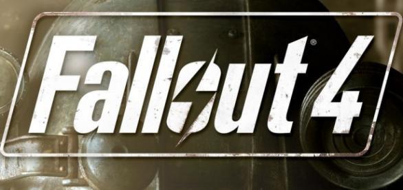 Vale la pena adquirir Fallout 4?