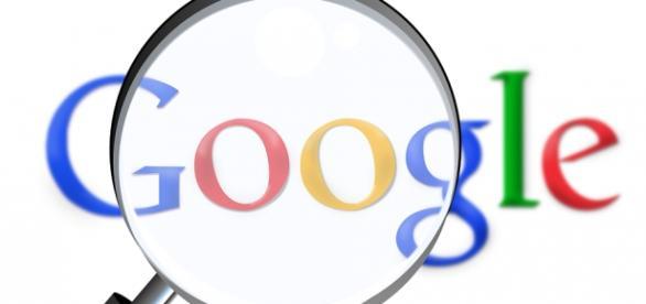 A Google suspeito de evadir 227 milhões