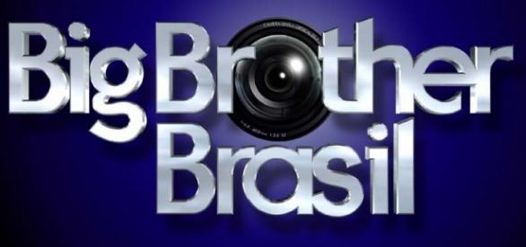 Big Brother Brasil 2016/Fonte: Internet