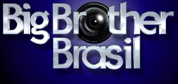 Big Brother Brasil/Fonte:Internet