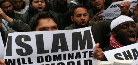 Czy islam faktycznie opanuje świat?