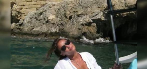 Femeia care a murit pe teritoriul statului spaniol